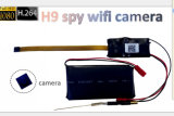 Multi-Functional HD 1080P WiFi Camera
