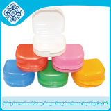 Disposable Dental Box with High Quality