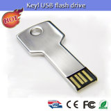 OEM Metal Key USB Flash Stick
