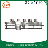 Hot Sale Commerical Factory Price Cooling Machine and Air Drying