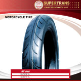 Motorcycle Part (TYRE & TUBE)