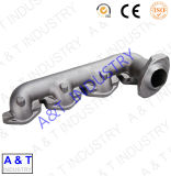 CNC OEM ODM Customized Iron/Brass/Stainless Steel/Aluminum Forged Machining Parts