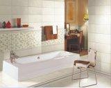 Inject Bathroom Ceramic Wall Tiles
