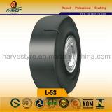 Havstone Brand L5s OTR Tyres for Road Roller