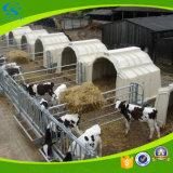 Hot Sale Calf Hutch for Livestock Equipment