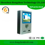 China Supplier 32 Inch Portable Self Service Kiosk with WiFi