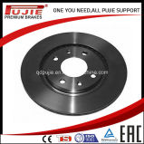 Amico 3445 Dongfeng Car Brake Disc for Peugeot