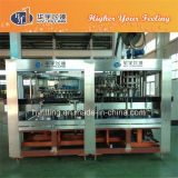 Fully Automatic Beer Filling Line