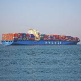 Yml Ocean Shipping From Shenzhen to Surabaya