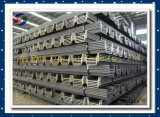 Supply Kinds of Steel Plates17#