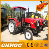 Farm Machinery and Agricultrual