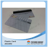 Pharmaceutical Cards/Medical Cards/Advertising Cards