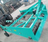 The Durable Multifunction Potato Harvesters for Sale