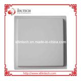 ISO18000-6b, 6c Intelligent RFID UHF Reader