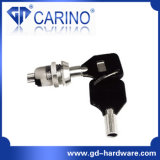 Lock Cylinder Drawer Lock (SK10-01C)