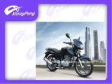 200cc Sport Motorcycle (XF200-12) , Racing Motorcycle