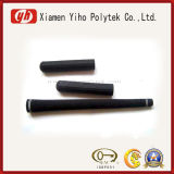 Factory Production Standard/Nonstandard Rubber Parts for Machine