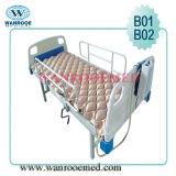 APP-B01/02 Hot Sell Inflatable Bubble Air Mattress for Hospital Bed