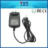 12V 2A 24W Power Adapter for CCTV Camera 5.5X2.5mm
