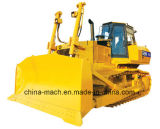 Chinese Cheapest/Lowest Track Type 220HP Tractor Bulldozer