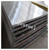 2205 Duplex Stainless Steel DC03 Steel Sheet Coil Plate