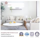 European Style Hotel Furniture with Bedroom Sofa Set (YB-S-798)