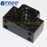Assembly Support Unit for Ball Screw