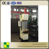 Yz41 Series Single Arm Hydraulic Press Made in China
