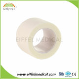 Health and Medical Adhesive PE Film Plastic Surgical Tape