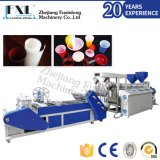 PP/PS/HIPS Plastic Sheet Extrusion Machine
