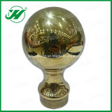 10mm Stainless Steel High Preasure Ball Value