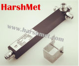 800-2500MHz High Power Splitter, Passive Device