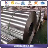 Galvanized Steel Coils (CZ-G04)