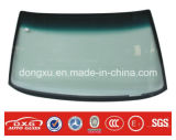Car Glass for Hyundai Laminated Front Glass