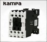 Cu-11 AC220V AC24V Electromagnetic Relay AC Telemecanique Contactor