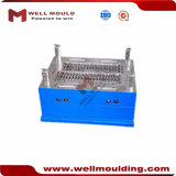 Custom Moulding machinery High Precision