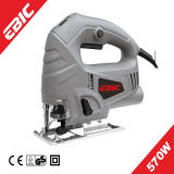 Ebic Power Tools 570W 65mm Electric Jig Saw for Sale