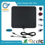 Indoor Type 50miles HD TV Antenna Digital Indoor TV Antenna