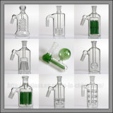 Ash Catcher Hand Blown Ashcatcher Wholesale Borosilicate