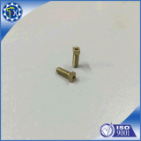 Customized High Quality Different Carbon Steel Square Head (U) Bolt