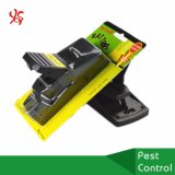 Mouse Pest Type and Traps Pest Control Type Traps for Agriculture