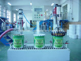 Large Scale Good Quality Waterproof Coatings Production Line
