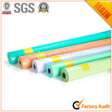 Nonwoven Packing Materials, Gift Packing Material, Gift Wrapping Paper Rolls