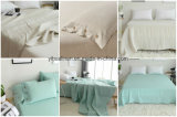 Width Natural Linen Fabric for Duvet/Table Covers