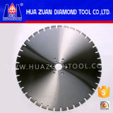 30 Inch Diamond Saw Blade for Granite