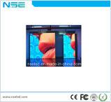 Wholesale Price Super Thin P4 Rental LED Display LED Screen