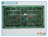 4 Layer PCB RF4 CTI>600 with 3 Oz for All Layer