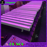 24PCS 12W RGBWA 4in1 Indoor LED Wall Wash Light