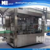 High Quality Sunflower Oil / High Viscosity Ketchup Filling Machine