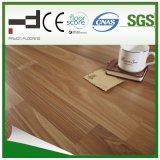 8mm German Techology V-Bevelled Eir Sparkling Embossment Surface Laminate Flooring